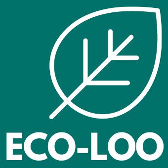 Eco-Loo logo